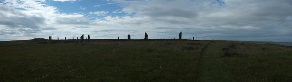 20140716-164228-Orkney-7078